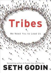 """Read """"Tribes We Need You to Lead Us"""" by Seth Godin available from Rakuten Kobo. The New York Times, BusinessWeek, and Wall Street Journal Bestseller that redefined what it means to be a leader. Seth Godin, Wall Street, New York Times, Love Book, This Book, Social Design, Books To Read, My Books, Believe"""