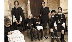 dolce-gabbana-fw-2013-women-collection-adv-campaign-by-sgura-the-traditions-of-sicily-church.jpg (1124×660)