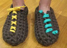zapatillas trapillo-4