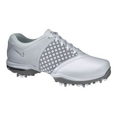 Nike Air Embellish Women's Golf Shoe