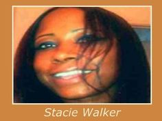The Savvy You Show with Regina Essel Online Radio Show. Leadership Qualities of Powerful Women. There are leadership qualities that the most successful and powerful women in the world possess and today Regina and her guest, Stacie Walker, talk about leadership qualities that will help you be successful in your business and in life! Listen to this exciting episode: http://www.blogtalkradio.com/savvyyou/2013/09/26/stacie-walker-leadership-qualities-of-powerful-women