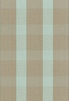 63023 Avon Gingham Plaid Mocha, Aqua by Schumacher Fabric Gingham Fabric, Fabric Patterns, Mocha, Swatch, Family Room, Tapestry, Plaid, Avon Products, Schumacher