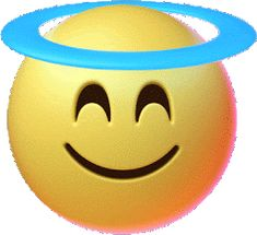 Animated Clipart, Animated Emoticons, Funny Emoticons, Funny Emoji, Smileys, Crying Emoji, Laughing Emoji, Lach Smiley, Prayer For My Family