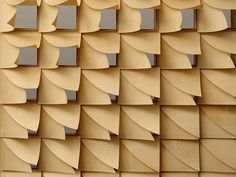 Material Computation: Towards a performative architecture - Arch2O.com