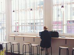 La Trésorerie Cafe Smorgas Paris - Google zoeken