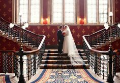 Choose Marriott for your Wedding Venue. Marriott has over 80 unique hotel wedding venues across the UK that cater for all sizes of wedding party. Wedding Stationery, Wedding Planner, Perfect Wedding, Dream Wedding, Hotel Wedding Venues, Renaissance Hotel, Unique Hotels, Love And Marriage, Happily Ever After