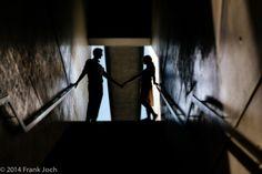 love.couple shooting berlin www.frauglueckundherrlich.de