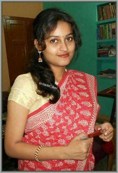 Indian women seeking men dallas