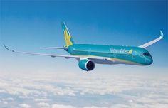 Đặt vé máy bay đường Tân Hương – vé máy bay giá rẻ quận Tân Phú