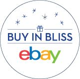 Get a Spa Treatment at Bliss while you shop eBay Mobile on Black Friday. eBay is offering this experience in Atlanta, Chicago, Dallas, Los Angeles, Miami, New York and San Francisco.> Buy in Bliss | eBay  http://www.buyinbliss.com
