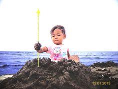 Oleh ª您讨认™ Nama asli tidak diberikan    Foto ini diambil pada 13 Januari 2013 menggunakan Sony DSC-W630.