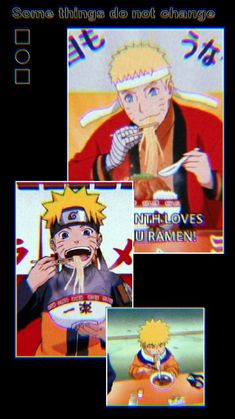 Naruto Wallpaper Iphone, Wallpapers Naruto, Cute Cartoon Wallpapers, Animes Wallpapers, Naruto Shippuden Sasuke, Naruto Sasuke Sakura, Anime Naruto, Wallpaper Naruto Shippuden, Naruto Cute
