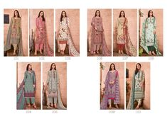 House of lawn NEHMAT casual daily wear salwar kameez collection Lawn Suits, Books To Buy, Daily Wear, Salwar Kameez, Fancy, Stitch, Casual, How To Wear, House
