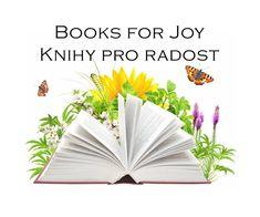Prodej anglických i českých knih pro děti, výukových pomůcek a her (Usborne, Phaidon, Portál, Stabilo, Orchard Toys, Legler, Safari Ltd.).