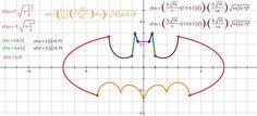 Funny Halloween equations | Engineering Jokes | Funny Pinoy Jokes ATBP