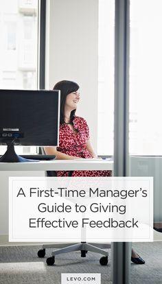 Must Read Guide - levo.com