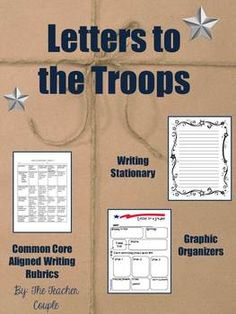 sending letters to soldiers 1000 images about veteran s day on veterans 24800