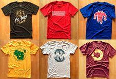 98b6b354bf Máquina de estampar camisetas   Guia para não errar na escolha