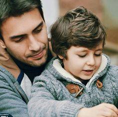 Tahir ve yiğido Stranger Things Kids, Psalm 127, Some Things Never Change, Drama, Turkish Beauty, Love Stars, Turkish Actors, Best Tv, Celebrity Photos