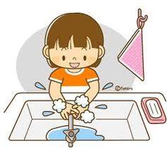 Resultado de imagem para rotina infantil artesanato