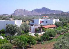 Griechischer Inselurlaub auf Rhodos: 7 Tage im charmanten Appartement am Meer + Flug ab 239 € - Urlaubsheld   Dein Urlaubsportal