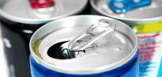 Energy drink: bevande molto diffuse ma potenzialmente molto dannose Gli energy drink sono bevande analcoliche contenenti delle sostanze stimolanti. Sono ormai divenuti energy drink bevande dannose