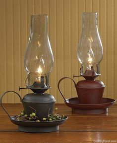 Image from http://www.countryporch.com/lamps/images/oil-lamp.jpg.