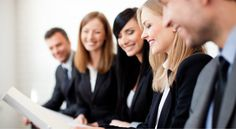 Hiring the Right HR Manager is Critical for Business