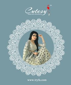 Latest Sarees, How To Memorize Things, Women Wear, Women's Fashion, How To Wear, Fashion Women, Womens Fashion, Woman Fashion