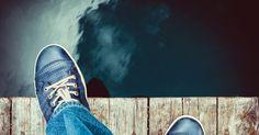 El suicidio en los adolescentes. Morir no es una opción