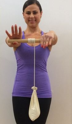 The-Key-to-Push-Ups-Strengthen-Your-Wrists-with-an-Old-School-Device