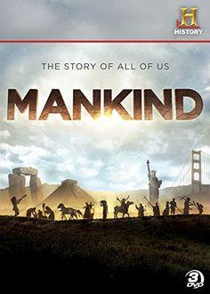 Mankind: The Story of All of Us LIONSGATE FILMS http://www.amazon.com/dp/B009LA1QZS/ref=cm_sw_r_pi_dp_PsFQub194EAWF
