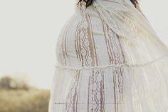 Maternity: Courtney; Kindred Photographer, maternity photography, bohemian maternity, pregnancy, belly portraits, outdoor maternity, black and white maternity, hippie, boho, elegant, vintage