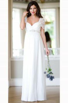 68875012f6d11 Beach Wedding Dresses for Older Guests - Luxury Beach Wedding Dresses for  Older Guests, Beach Wedding Guest Dresses Long Dresses for Beach Wedding  Blue