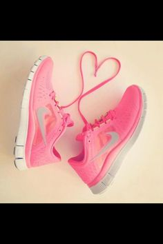 separation shoes 8f123 22fc6 2014 cheap nike shoes for sale info collection off big discount.New nike  roshe run,lebron james shoes,authentic jordans and nike foamposites 2014  online.