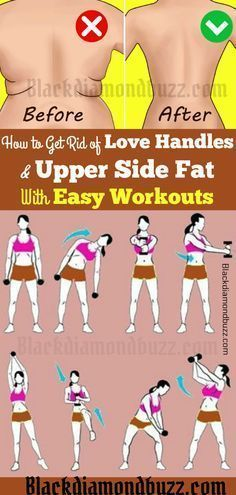 How to Get Rid of Love Handles and Upper Side Fat with Easy Workouts for Good Within 2 Weeks. # Workout Plans love handles Health Way: How to Get Rid of Love Handles and Upper Side Fat with Easy Workouts for Good Within 2 Weeks. Fitness Workouts, Fitness Workout For Women, Easy Workouts, Side Workouts, Easy Fitness, Yoga Fitness, Fitness Humor, Fitness Plan, Fitness Quotes