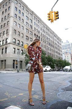 hm-pijama-two-pieces-pura-lopez-zapatos-nyfw-gucci-bag-new-york-ny-bartabac-blog-blogger-fashion-moda-7