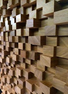 gessi-textures-wood-wall