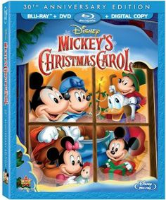 50 Best Mickey S Christmas Carol Images Mickeys Christmas Carol Christmas Carol Mickey