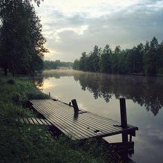 Karlskoga, Sweden...my home town ❤️❤️❤️