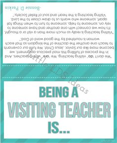 UP2U Gum Labels for Visiting Teaching & Personal Progress. Free Printable from Little LDS Ideas
