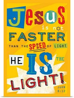 He is the Light  - Holli Conger