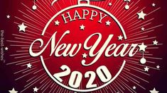 happy-new-year-wishes-images-for-facebook