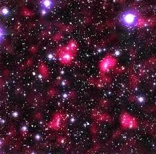 Znalezione obrazy dla zapytania obrazy atomu