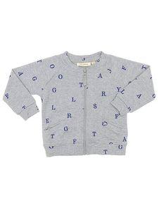 Super seje Soft Gallery sweatshirt Soft Gallery Overdele til Børnetøj til enhver anledning