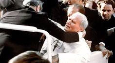 San Juan Pablo II y la Virgen de Fátima: Una historia que unió el cielo y la tierra Era el 13 de mayo de 1981...