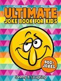 Free Kindle Book -  [Humor & Entertainment][Free] Children Books: Ultimate Joke Book for Kids (Knock Knock Jokes, Q&A Jokes, and More!): 400+ Funny and Hilarious Jokes for Kids (Funny Jokes for Kids) Check more at http://www.free-kindle-books-4u.com/humor-entertainmentfree-children-books-ultimate-joke-book-for-kids-knock-knock-jokes-qa-jokes-and-more-400-funny-and-hilarious-jokes-for-kids-funny-jokes-for-kids/