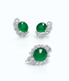 150 Jewelry Jade And Jadeite Ideas Jadeite Fine Jewelry Jewels