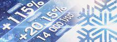 RoboForex em Moçambique: Análise de Velas Japonesas dos pares EUR/USD e USD/JPY para 09/11/2014