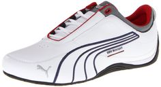 puma driving shoes - Google Search